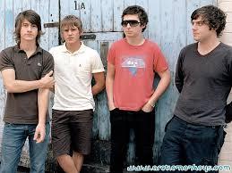 Arctic Monkeys svirat će na Prokurativama