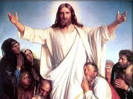 صور السيد المسيح