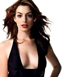 ANNE HATHAWAY + GOLDEN GLOBES + LOSING = SCANDAL! SHOCK! SCANDAL!… worse than we thought???