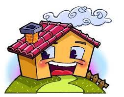 Contributo%2520Prima%2520Casa Contributi per le ristrutturazioni in edilizia: Raggiunto il plafond disponibile.