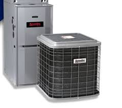 Air Conditioning repair Vero Beach, FL 