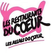 Restos_du_coeur.jpg