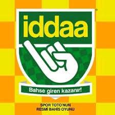 http://tbn1.google.com/images?q=tbn:wQm1W__9RPHOXM:http://www.turkspor.net/images/news/iddaa_logo.jpg