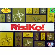 bbs011 009 Fiemme e Fassa, torneo di RisiKo