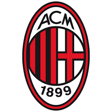 AC-Milan.png