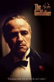 [IMG]http://tbn1.google.com/images?q=tbn:wZL5C-e0lcpL5M:http://hutchsbicycleseugene.files.wordpress.com/2009/01/the-godfather-poster.jpg[/IMG]