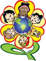logo eco site%2520 CRIAN%C3%87AS Apoios didácticos (1 Ciclo) para crianças