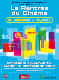 La rentrée du Cinéma - 14,15,16 Septembre 2008 dans Evenementiel affiche-120x160-rvb-la-rentree-du-cinema