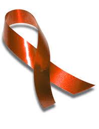 aids AIDS: ecco perchè il preservativo non difende dal contagio