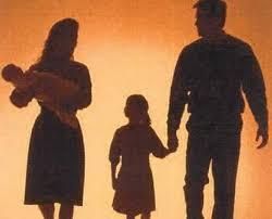 CentroFamiglia La crisi della famiglia corrode la solidarietà nel mondo del lavoro