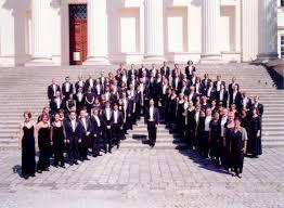 Budapest Festival Orchestra