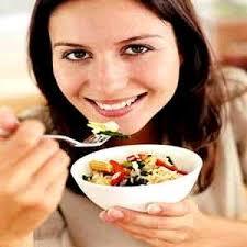 صحة المرأة