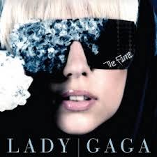 Nouveau Video Clip Sexy de Lady Gaga - Paparazzi