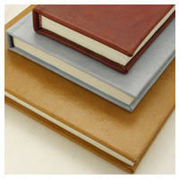 external image Head-cuadernos.jpg