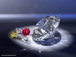 ��������� ������� Diamond-Render.jpg