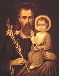 Por la fidelidad a su esposa, San José recibió el don divino de la paternidad, de ahí su dignidad y santidad