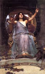 external image Circe_Offering_the_Cup_to_Odysseus.jpg