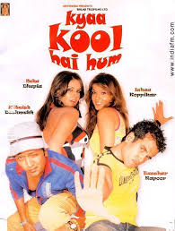 KYA KOOL HAI HUM 2005 BOLLYWOOD MOVIE DOWNLOAD MEDIAFIRE