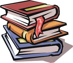 Coup de coeur des lecteurs