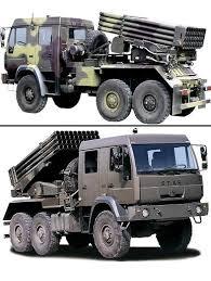 سلاح المقاومة 4_bm-21