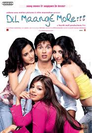 DIL MAANGE MORE!!! 2004 BOLLYWOOD MOVIE DOWNLOAD MEDIAFIRE