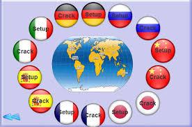 تعلم اللغات الاجنبية