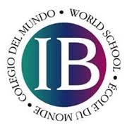 external image InBa.png