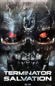 film Terminator Salvation
