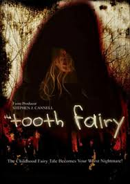 film The Tooth Fairy 