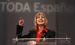 UPyD podría decantar la balanza en Euskadi