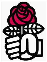 'Refundación socialista' dio a conocer su Manifiesto
