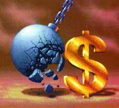 El costo económico del nacionalismo