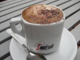 lovely-cappuchino-from