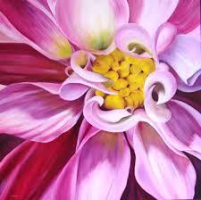 flores de bach comprar