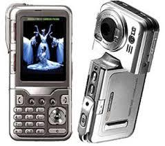 lg_kg920_5_megapixel_camera_phone_1.jpg