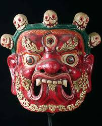 Tibetian-Mahakala-Mask-2a.jpg