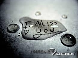 Em bỏ quên tình yêu này