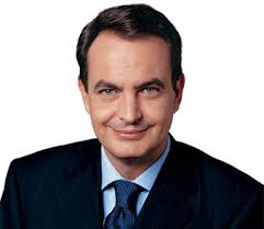 José Luís Rodríguez Zapatero