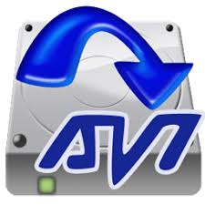 4296 1064 Como converter AVI, MPG, MPEG, DIVX, XVID, DVD para RMVB