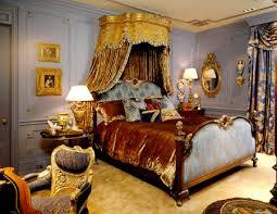 السلام عليكم اقدم لكم غرف نوم لاحلي العروسات غرف نوم