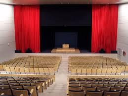 Salas de cine vacías para las proyecciones en catalán